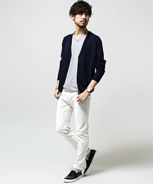 mens-white-coordinate-10-5