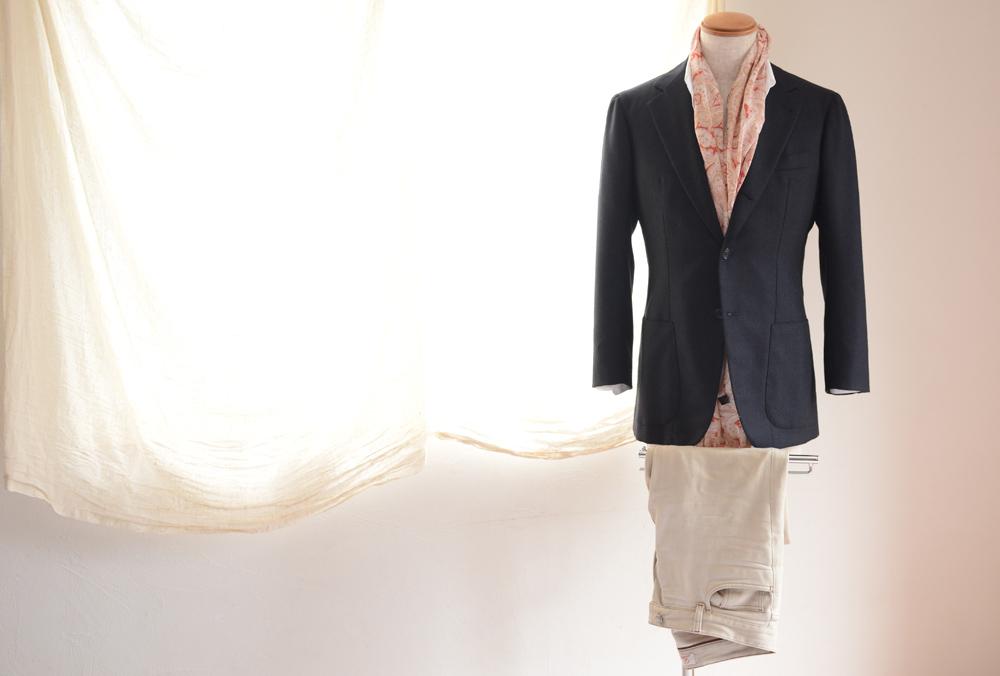 2016_men's-suit-brand_035