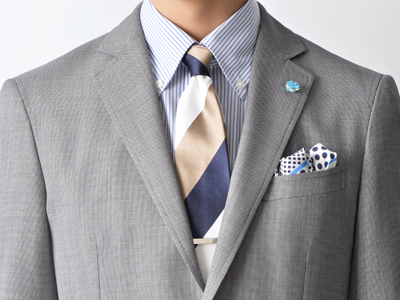 tie-pin-recommend-brand-10-3