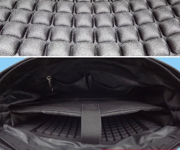recommend-PC-bag10-2