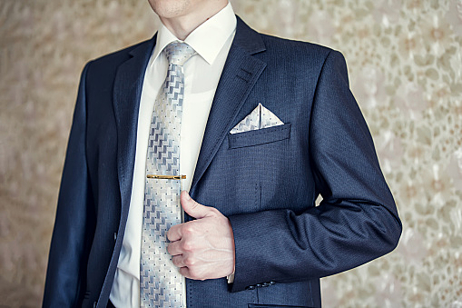 tie-pin-recommend-brand-10-14