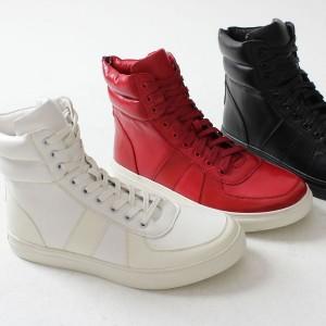 201608_sneakers-popular-coordination_001