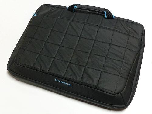 recommend-PC-bag10-11
