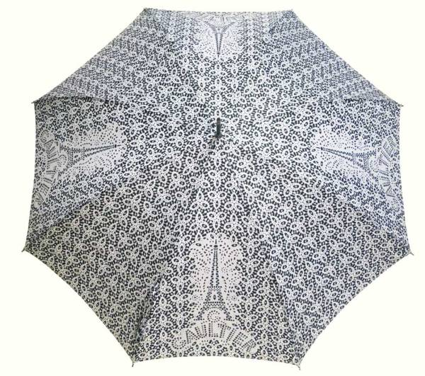 mens-umbrella-popularity-bland15-12