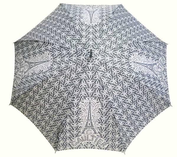 mens-umbrella-popularity-bland15-12