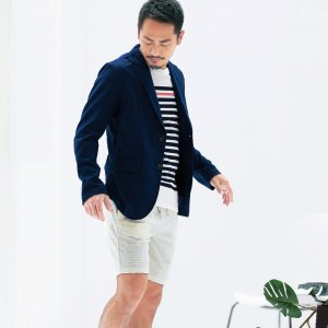 201608_recommended-short-pants-brand_036