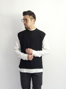 mens_a_sweater_bytype_dressing_014