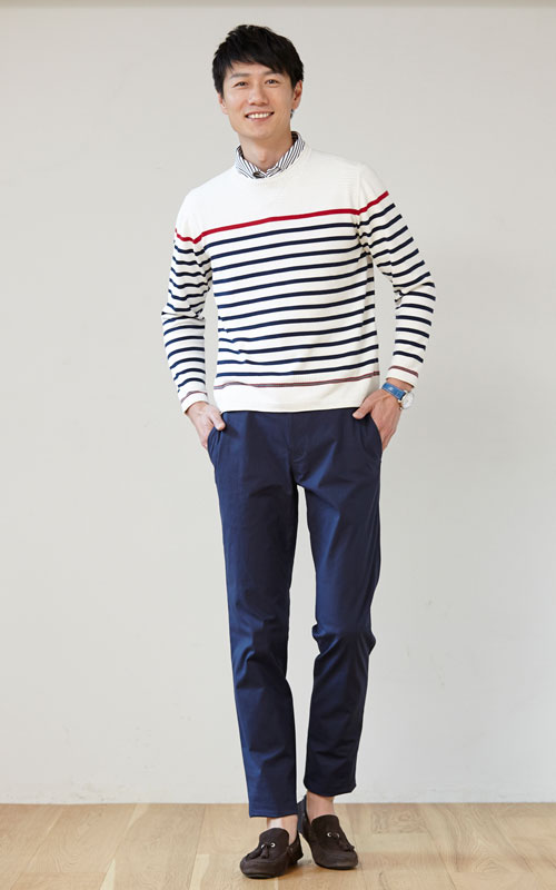 mens-border-coordinate10-17
