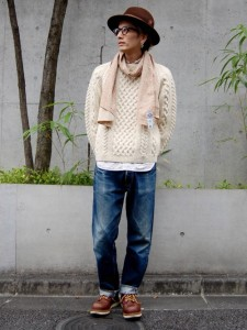 mens_a_sweater_bytype_dressing_019
