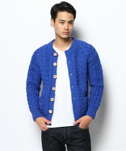 mens_a_sweater_bytype_dressing_021