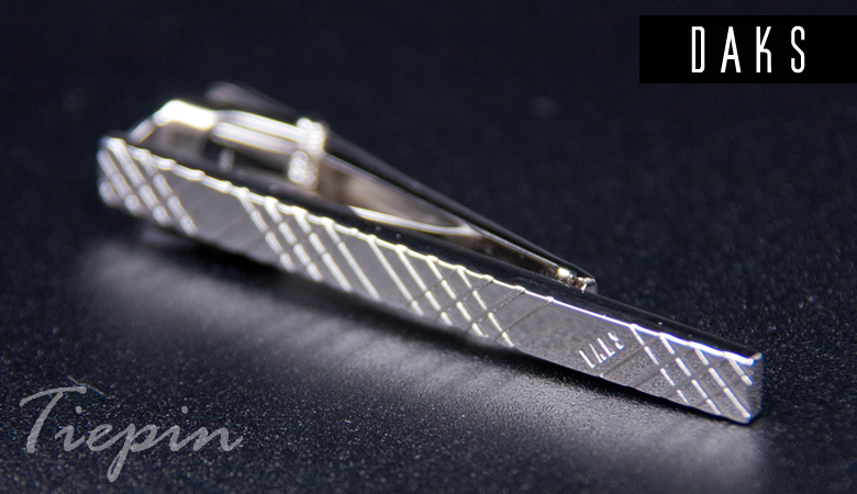 tie-pin-recommend-brand-10-12