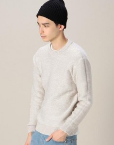 mens_a_sweater_bytype_dressing_015