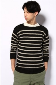 mens_a_sweater_bytype_dressing_008