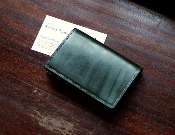 mens-business-card-holder-bland-20-19