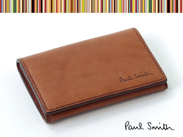 mens-business-card-holder-bland-20-9
