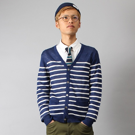 mens-border-coordinate10-6