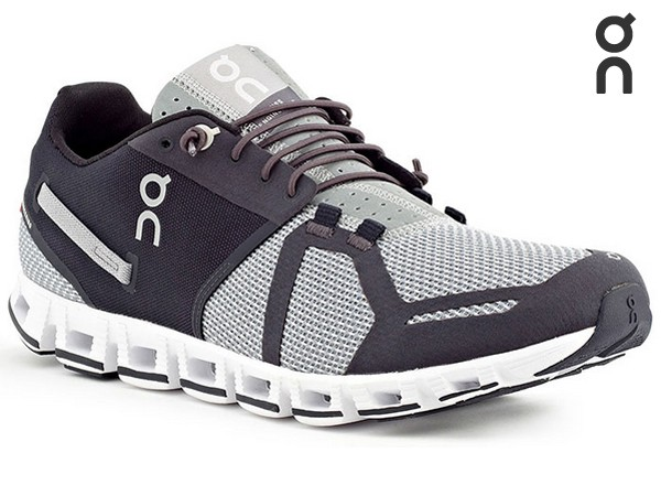 201608_running-wear-shoes-perfect-guide_067