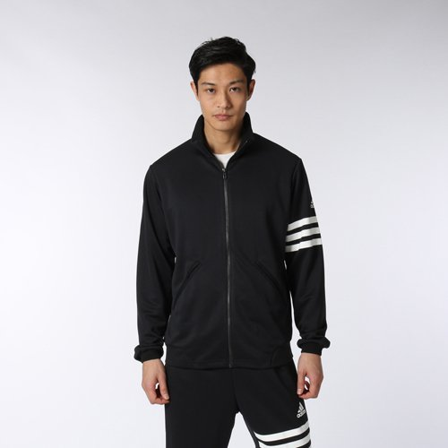 adidas-recommend-coordinate10-1