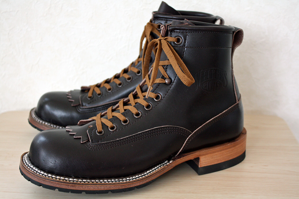 recommend-boots-brand15-13