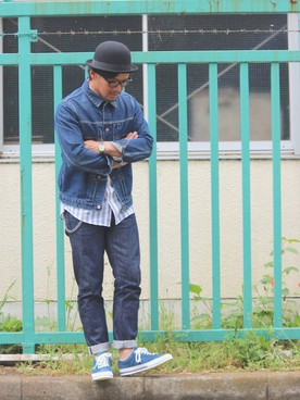 mens-stripe-shirt-coordinate-6