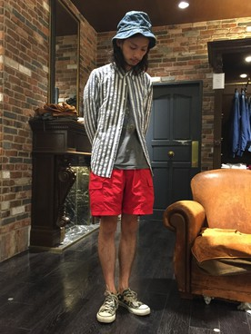 mens-stripe-shirt-coordinate-11
