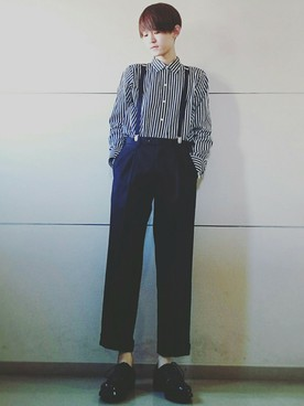 mens-stripe-shirt-coordinate-16