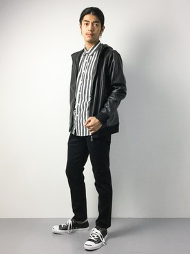 mens-stripe-shirt-coordinate-17