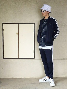 mens-stripe-shirt-coordinate-19