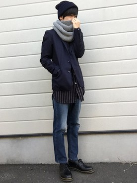 mens-stripe-shirt-coordinate-21