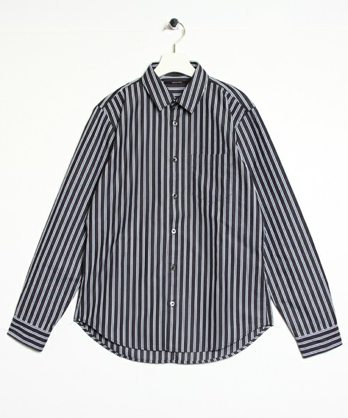 mens-stripe-shirt-coordinate-27