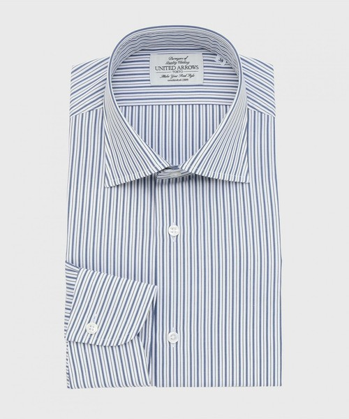 mens-stripe-shirt-coordinate-28