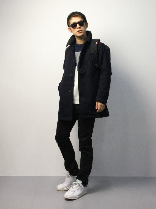 Pcoat-recommend-brand-oordinate10-9