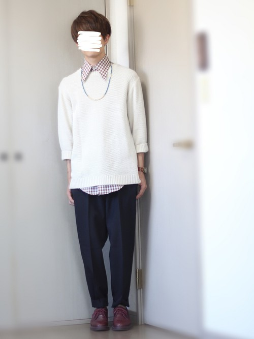 mens-knit-coordinate10-1