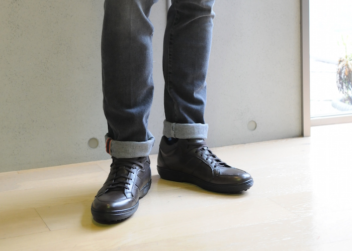 recommend-boots-brand15-3