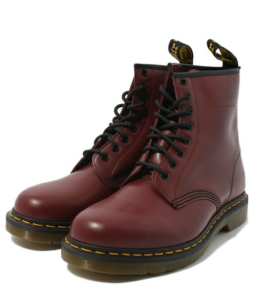 recommend-boots-brand15-4