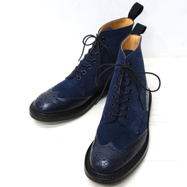 recommend-boots-brand15-5