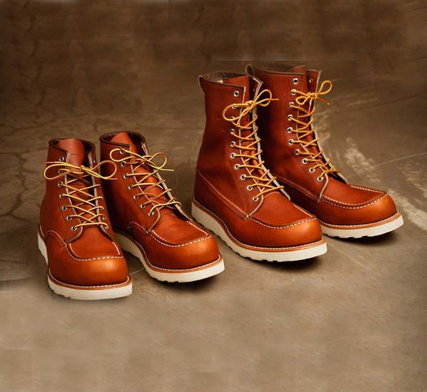 recommend-boots-brand15-6