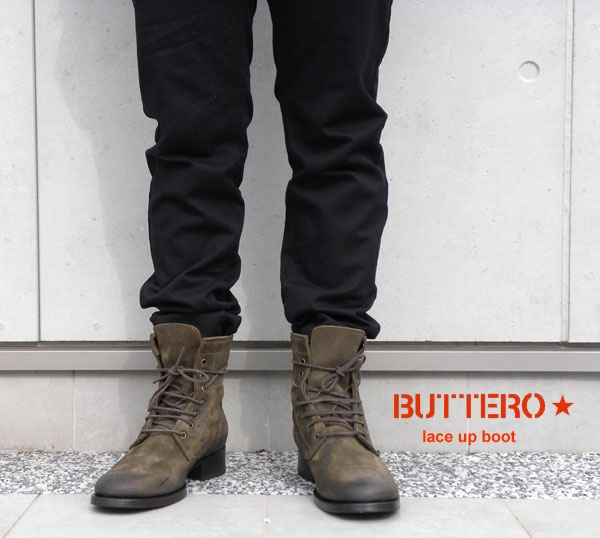 recommend-boots-brand15-7