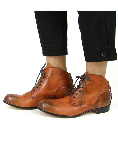 recommend-boots-brand15-8