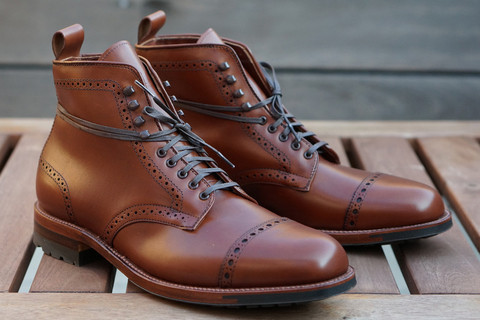 recommend-boots-brand15-9