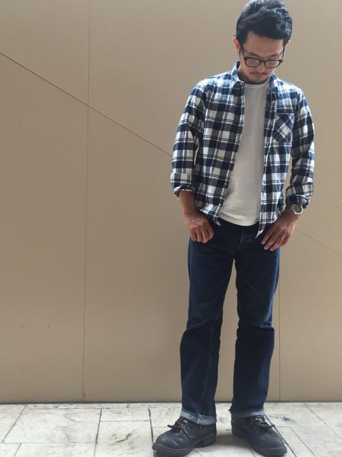 mens-check-shirts-coordinate10-5