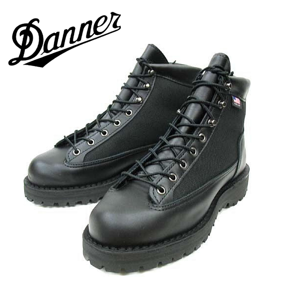 recommend-boots-brand15-12