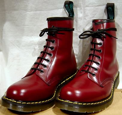 recommend-boots-brand15-14
