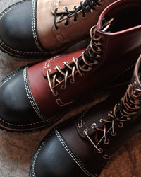 recommend-boots-brand15-15