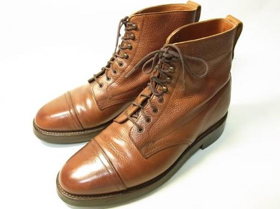 recommend-boots-brand15-16