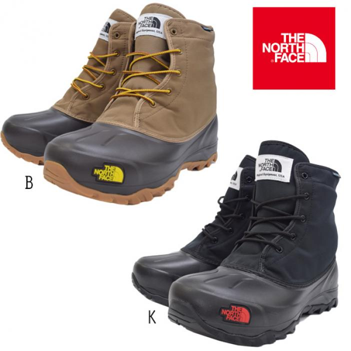 recommend-boots-brand15-17