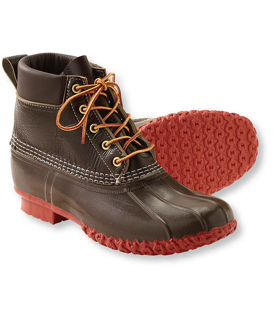 recommend-boots-brand15-18
