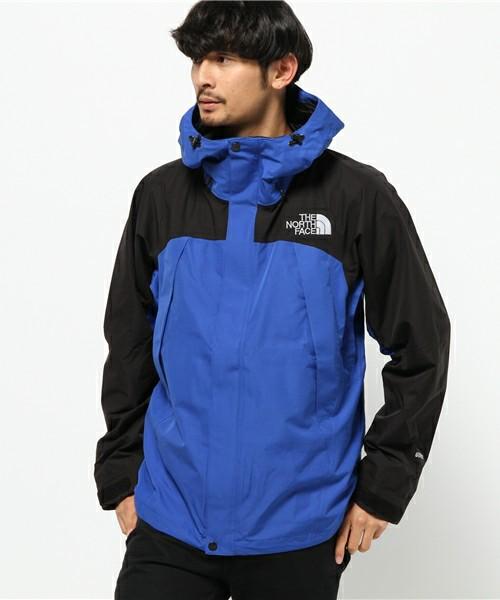 mountain-parkar-brand-coordinate10-4