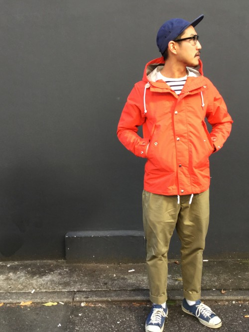 mountain-parkar-brand-coordinate10-18