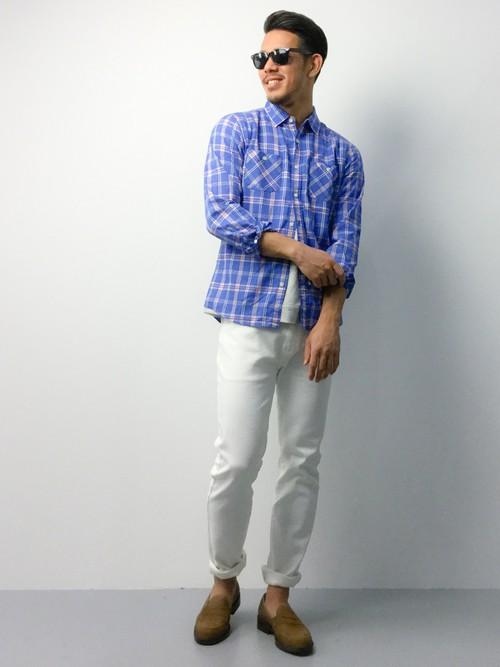 mens-check-shirts-coordinate10-8